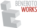 beneboto works | Cinema | Photo | Video